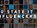 State and Local IT Influencers