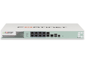 Review: Fortinet FortiGate–300C