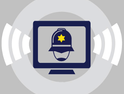 Why Law Enforcement Should Use Social Media [Infographic]