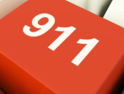 Texting 911 Will Become a Reality in 2013