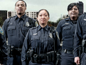 Webby Awards Recognize Milwaukee Police Department's Innovative Website