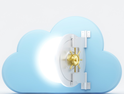 Cloud Storage Trends: Cheaper, Faster, Better