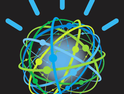 IBM's Watson: Coming Soon to a Smartphone Near You