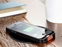 Wireless Charging Is Poised to Streamline Local Government Operations