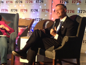 Gov. Martin O'Malley Advises Innovators on Doing Business with the Government