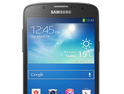Product Review: Samsung Galaxy S4 Active