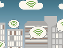 Governments Enhance Wireless with the Cloud