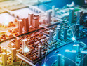 Super Fast 5G Smart Cities