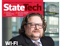 StateTech Winter 2018 cover
