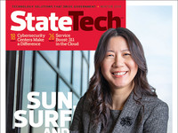 StateTech Q1 2019 cover