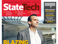 StateTech Q3 2020 cover