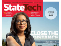 StateTech Q4 2020 cover