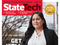 StateTech Q2 2019 cover
