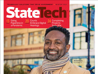 StateTech Q1 cover