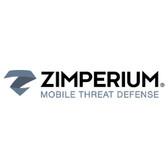 Ziperium