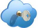Governments Consider the Cloud for Security
