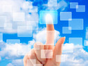 Governments Deploy VDI as a Path to BYOD