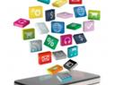 5 Benefits of Mobile Virtual Desktop Infrastructure