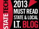 50 Must-Read State and Local Government IT Blogs