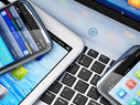 Governments Transition to Mobile Application Management