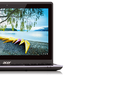 Product Review: The Acer C720P stands as a versatile multitasker