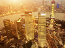 NIST Is on a Global Mission to Build Smart Cities