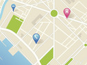 GIS and Public Health Streamlined with Mapping Technology