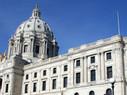 Minnesota Capitol Building