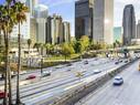 Smart cities