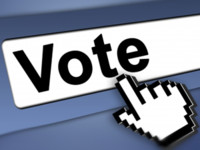 6 Technologies That Have Changed State Elections