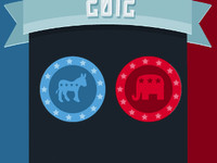 Can Social Media Predict Election Outcomes? [Infographic]