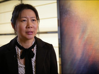 Amy Tong, California CIO