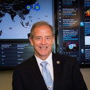 Michael Geraghty , New Jersey CISO