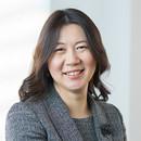 Amy Tong, California CIO