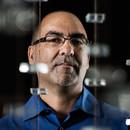 Herminio Rodriguez, IT Director, Sarasota, Fla.