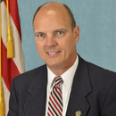 Richard Stanek, Vice Chair, FirstNet Authority Board