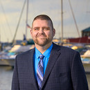 Daniel Jones, CIO, Portsmouth, Va.