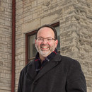 Kerry Collins, Information Systems Director, Cass County, Michigan