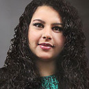 Rishma Khimji, Director of IT, Reno, Nev.
