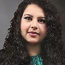 Rishma Khimji