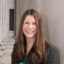 Lori Augino, NASED Executive Board President