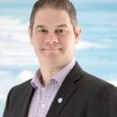 David Graham, Chief Innovation Officer, Carlsbad, Calif.