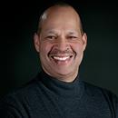 Tony Neal-Graves, Colorado CIO