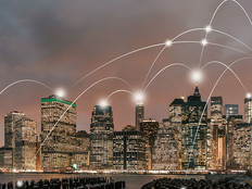 Smart Cities: An Overview of the Technology Trends