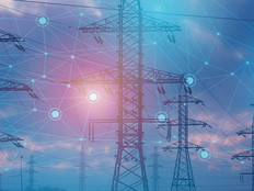 Smart Grid Technology and Security