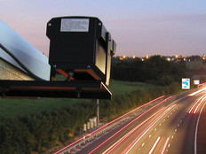 highway camera